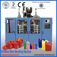 air bubble film extruder/pe bubble film extrusion