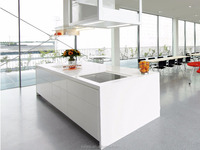 Cheap corian solid surface acrylic solid surface sheets with adhesive