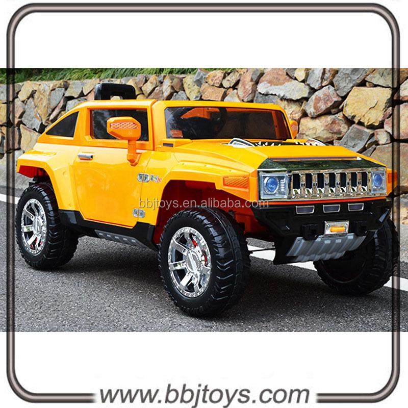 jeux de voiture pour gar ons enfants lectrique jouets enfourcher voiture gaz voitures pour. Black Bedroom Furniture Sets. Home Design Ideas