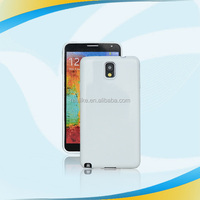 2014 latest funny smartphone case for samsung galaxy note 3 original