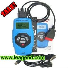 VAG car transmission scan tool UDS Auto Scanner T55 OBD2 oil reset tool for VW Audi