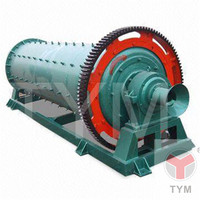 delicate colors the best preparation equipment-- ball mill with famous technology
