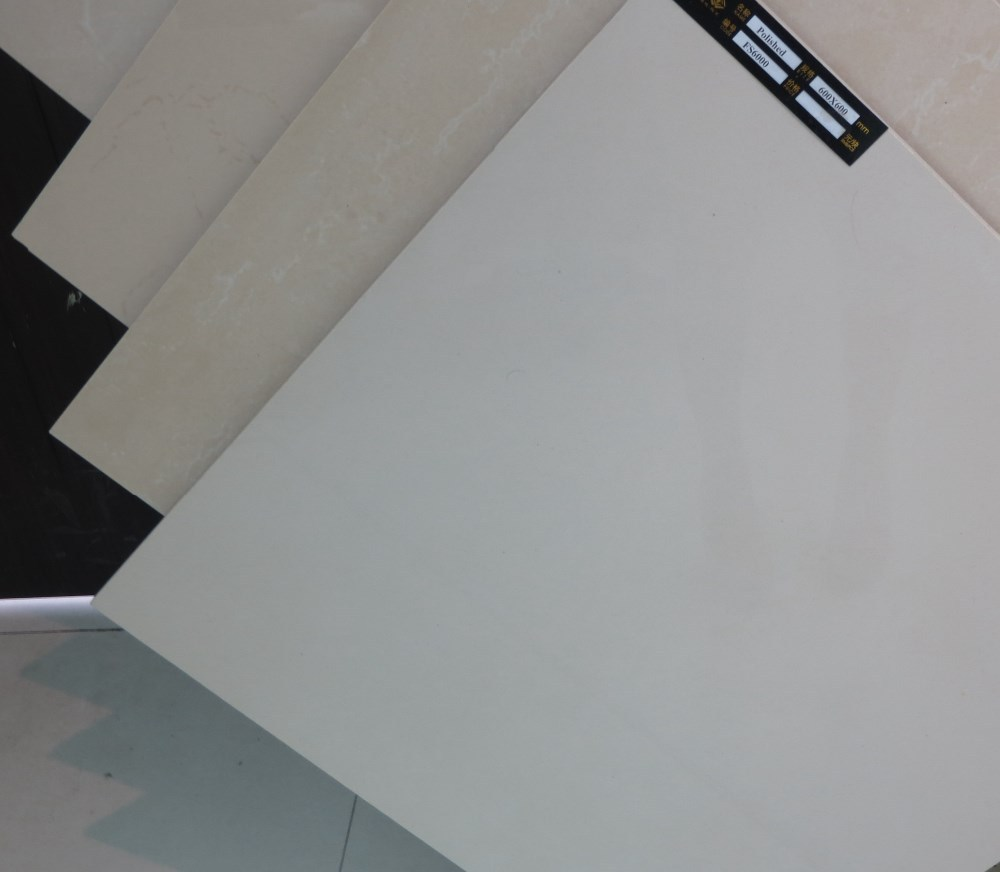 Half price!china granite tile wood look ceramic floor tile,cheap wood deck tiles,3d floor ar