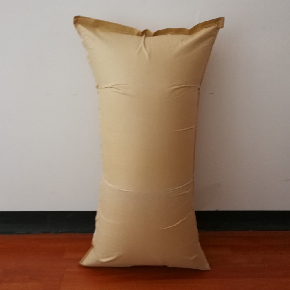 High quality transport protection air dunnage bag of container cargo