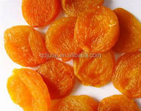 dry apricot without pit good food dried fruit