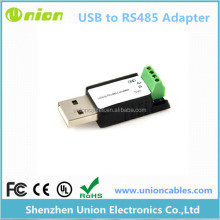 FTDI USB to RS-485 adapter