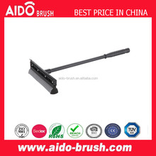 AD-0543 Low price Economic car window squeegee/ car window wiper /cleaning / washing