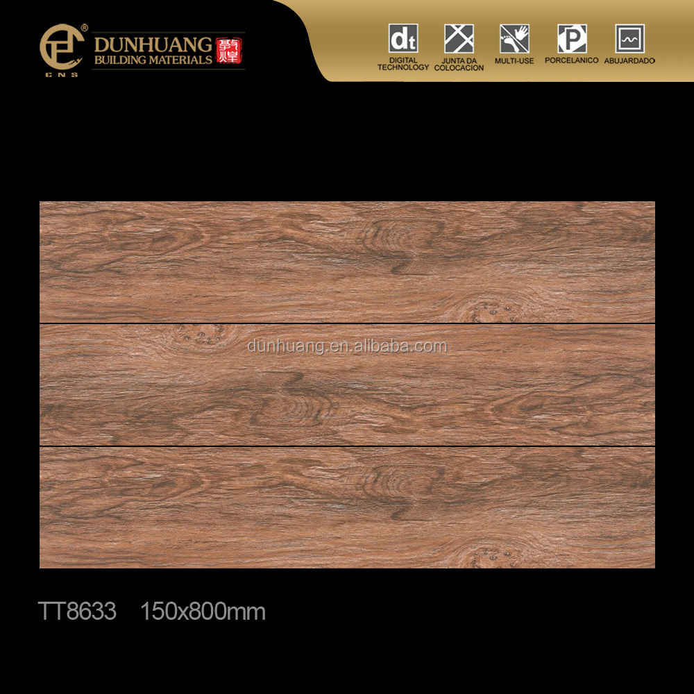 Cheap ceramic <strong>wall</strong> and floor tiles for bathroom and kitchen ceramic tile wood design