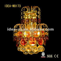 deer head wall lamp outdoor wall lights china led wall washer light 9w