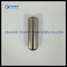 craft exquisite tungsten carbide pin
