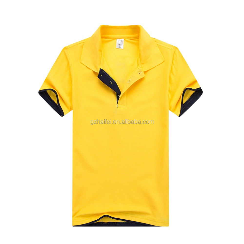 Fashion beautiful POLO thirts