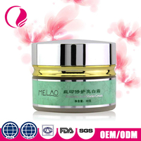 Acne Moisturizer for Face Clearing Moisturizing Cream for Oily Acne Prone Skin
