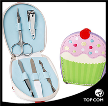 personal care tools safe manicure set children