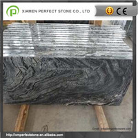 Marble Tiles Natural Quarry Stones Marble In Direct Sell
