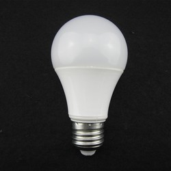 Hot selling low cost led light bulbs with low price