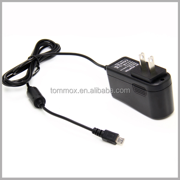 "Hot selling Tablet DC adapter for Lenovo for Thinkpad Tablet 10.1"" 183823c 183827c"