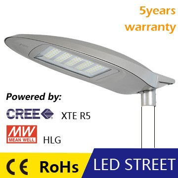 High quality 100W 120W 150W 180W 200W LED street light