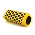 Loud Speaker 20W Portable Wireless Bluetooth speaker with Built-in Microphone And AUX Jack Works For Cell Phones Pad And PC RS77
