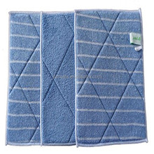 Non-Woven Quick Cleaning Kitchen Wiping Cloth,Novelty Kitchen Towel,Organic Bamboo Dish Terry Towel