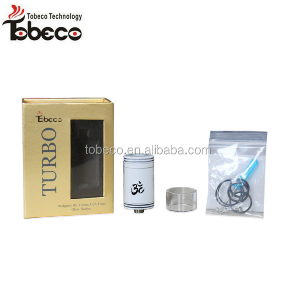 tobeco high quality and top sale of the clear box mod \vape mod \ wood box mod