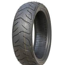 china motorcycle tire supplier 3.00-12 motorcycle tyre