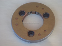 Motorcycle starter clutch for sale