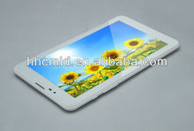 Led TV Tablet PC 3G GSM GPS FM Bluetooth