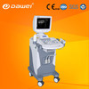 ultrasound machine&full digital medical ultrasound equipment with 14 inch CRT monitor DW3102A