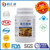 Sport Nutrition Supplement Isolate Whey protein powder
