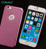 New Electroplating Colour TPU Case For iPhone 6S Plus Metal Color Plating For Apple iPhone 6S