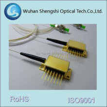 1653nm Laser Diode For Gas Detection