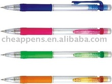 Promotional Mechanical Pencil