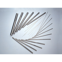 Made In China Tungsten Carbide Rod