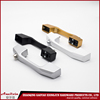 Aluminium Accessories Door And Window Handle
