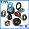 Strict rubber oil seal rubber for motorcycle parts with Best price and competitive material rubber oil seal