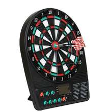 Electronic Dartboard for Kids