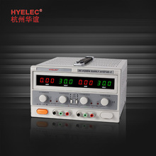 HYELEC HY3010E-2 SWITCHING DC POWER SUPPLY