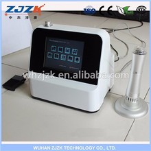 low intensity shock wave therapy ed treatment system erectile dysfunction