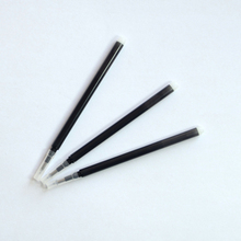 OEM Easy-Clean 0.8g Ink Erasable Refill