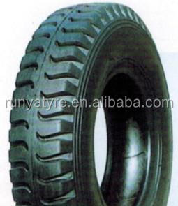 china cheap motorcycle tire400-12