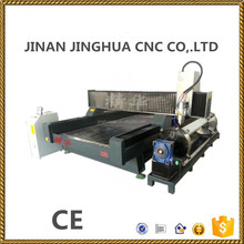 Stone monuments carving cnc/ 1325 cheap cnc marble engraving machine price