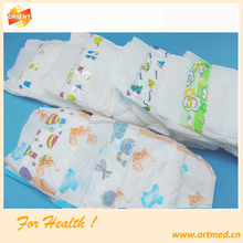 plastic adult diaper baby print adult diaper cheap adult diaper