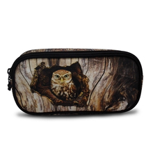 Low Price Cool Printed Pencil Cases for Teenagers