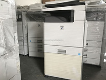 ORIGINAL USED COPIER MX-B381