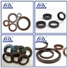 national oil seal size chart VC oil seal with Supply large number