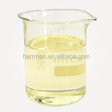 Epoxy resin curing agent and chemical additives MTHPA CAS NO 19438-64-3