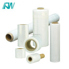 pe ldpe shrink film for packaging