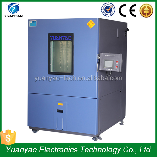 380V 60/50Hz high altitude low pressure test equipment price