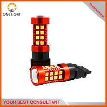 Car accessories auto lamp bulb h8 h9 h10 h11 9005 9006 36W car led fog light,