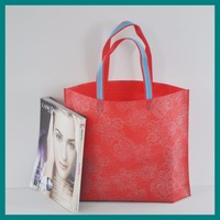 non-woven bag cloth cover bag | non-woven clothing bags | non-woven cloth bag